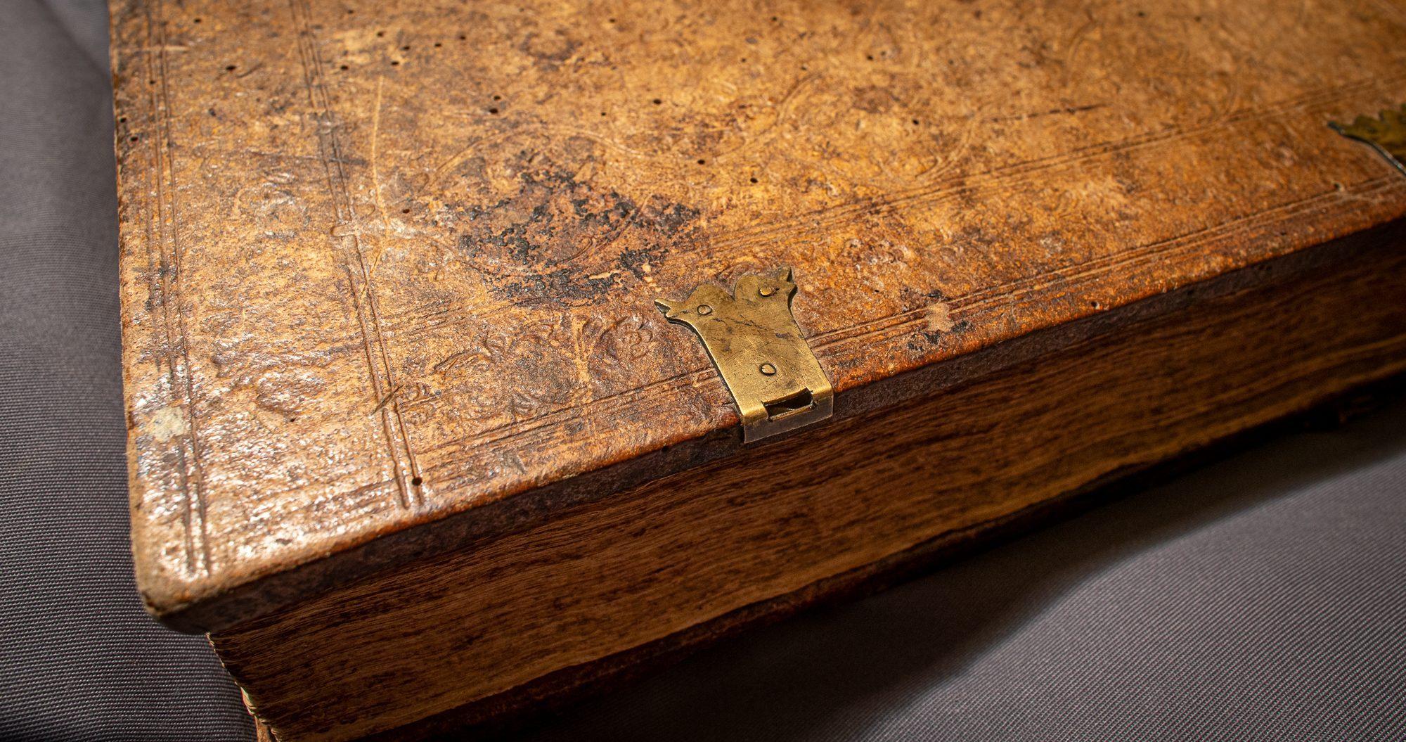 Stephen Butler Rare Books